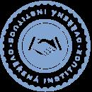Logo ověřené instituce